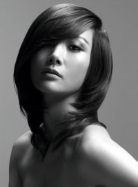 Do Ji-won (도지원)