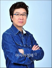 Lim Baek-cheon (임백천)