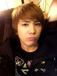 Lee Hong-gi (이홍기)