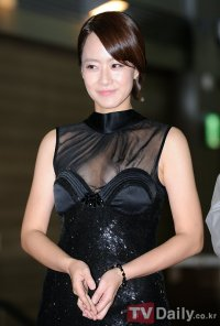 Ryoo Hyeon-kyeong (류현경)