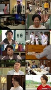 A Hundred Year's Inheritance (백년의 유산) - Drama