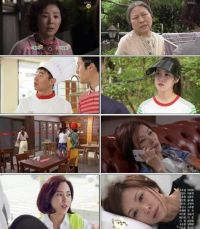 Lee Soon-sin is the Best (최고다 이순신) - Drama