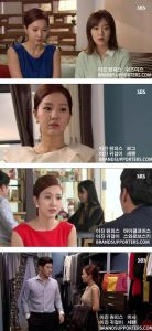 The Secret of Birth (출생의 비밀) - Drama