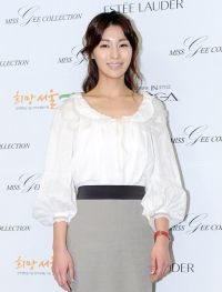 Kim Jeong-hwa to star in