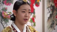 [Video] Added Korean drama 'Cruel Palace - War of Flowers' episode 18
