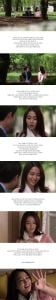 Everything About My Relationship (내 연애의 모든 것) - Drama