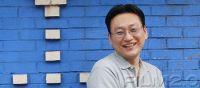 Lim Ah-ron (임아론)