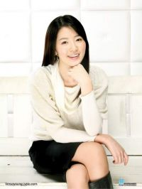 Lim So-yeong (임소영)