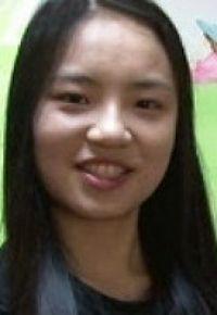 song eun hye korean actress hancinema korean drama