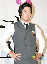 Dong Hoon Han