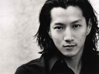 Will Yun Lee (윌 윤 리)