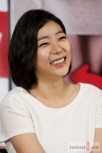 Yoo Ok-joo Nude Photos 85