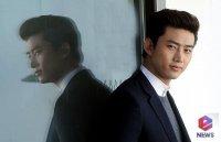 Ok Taecyeon's News, Posts, Updates (옥택연, Korean actor