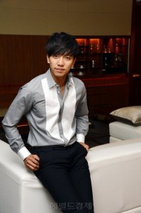 Download Lee Seung Gi Last Word Piano