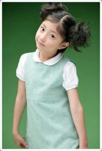 Won So-hyeon (원소현)