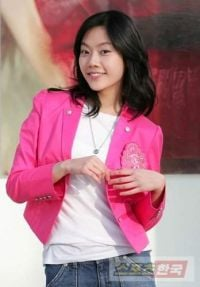 Lee Hee-won (이희원)