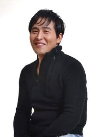 Jo Seok-hyeon (조석현)