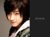 Lee Jae-jin-I (이재진)