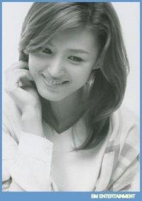Lee Kan-hee's DVDs, Blu-rays, Collectibles (이칸희, Korean actress ...