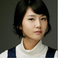 Hyeon Won-hee (현원희)