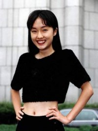 Lee Jeong-hyeon (이정현)