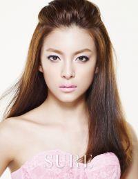 Jung Hye-in (정혜인, Korean actress) @ HanCinema :: The Korean Movie