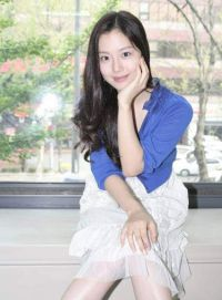Moon Chae-won (문채원)