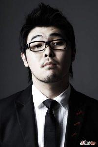 Gi-Bang Kim