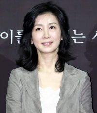 Jeon In-hwa (전인화)