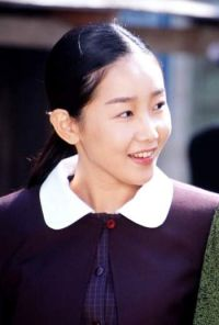 Lee Kyeong-hwa (이경화)