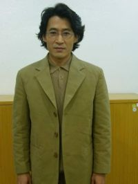 Jeon Hyeon (전현)