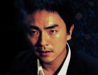 Lee Jin-seok-I (이진석)