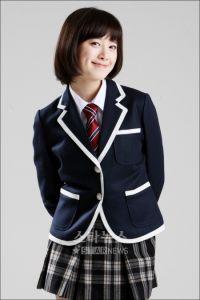 Hye Sun Koo as Geum Jan Di Last Name: Koo First Name: Hye Sun English Name: Ethnic Name: 구혜선. Ethnicity: Korean Date of Birth: November 09,1984
