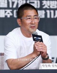 Han Dong-hwa's Filmography, Credits (한동화, Korean director) @ HanCinema ::  The Korean Movie and Drama Database