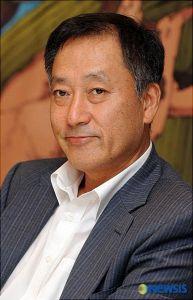 Korea's leading comic artist Lee Hyeon-se @ HanCinema :: The
