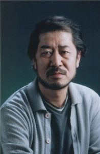 Lee Yeong-seok (이영석)