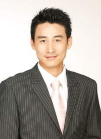 Lee Byeong-wook (이병욱)