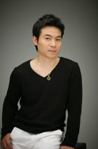 Min Joon-hyeon (민준현)