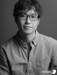 lee.myung-sook. leemyungsook03_resize.JPG .